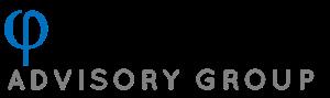 cropped-burke-advisory-group-logo-300px.png